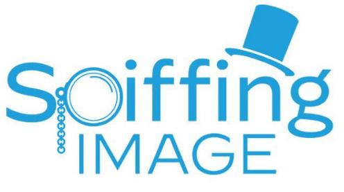 Spiffing Image